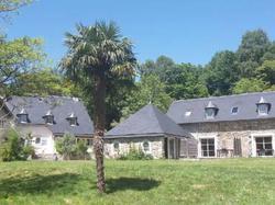 La Maison dEn O Bagnères-de-Bigorre