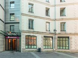 Park & Suites Elégance Nantes-Carré Bouffay Nantes