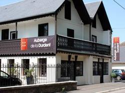 Hotel Auberge de la Durdent Héricourt-en-Caux
