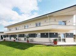 Photo de la résidence Les Logis d'Espale à Sausheim