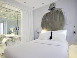 Blc Design Hotel, PARIS