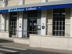 Résidence Colbert Châteauroux