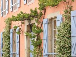 La Maison dAnais Vic-en-Bigorre