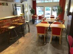 Hotel Christel Le Puy-en-Velay
