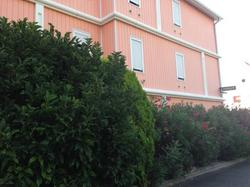 Lidotel Ramonville-Saint-Agne
