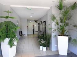 Photo de la résidence Residence hoteliere du havre à Le Havre