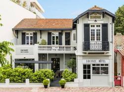 Hotel HOME Arcachon Arcachon