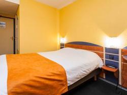 Hotel Hotel Altica Arcachon Marines La Teste-de-Buch