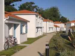 Domaine de lOcéan Saint-Brevin-les-Pins