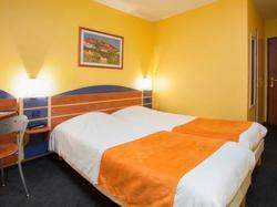 Hotel Hotel Altica La Teste Sud La Teste-de-Buch