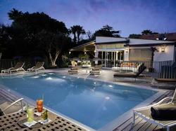 Villa Fabulite Antibes Juan-les-pins