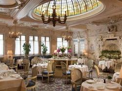 Hôtel Bedford  : Hotel Paris 8