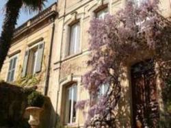 Au Domisiladore Carcassonne