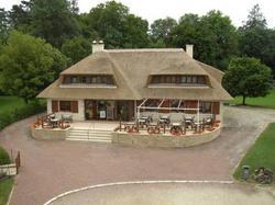 Hotel Motel Saint Michel Villegusien-le-Lac