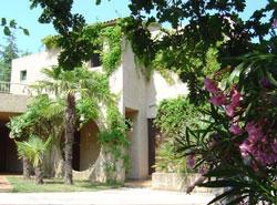 Village Vacances La Vallicella