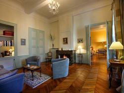 Les Suites de lHôtel Particulier De Sautet Chambéry