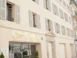 Cannes Immo Concept - Le Vieux Port Cannes