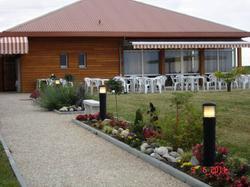 Hotel Pressoir Hotel Saint-Calais