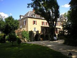 Logis Auberge Le Voutenay