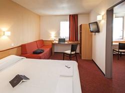 Deltour Hotel Montauban City  Montauban