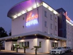Hotel Hotel Arena Bordeaux Sud - Gradignan - Talence  Gradignan