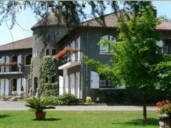 Domaine Arros - Hotel
