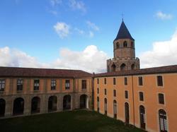 Abbaye Hotel & Spa Ecole de Soreze