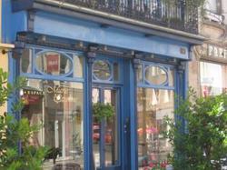 La Maison De Marie Caroline    Châlons-en-Champagne