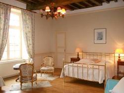 Chateau De Launay Blot