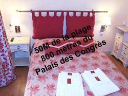 Boutique Hotel Couleurs Suds Cannes