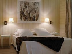 Logis Hotel Villa Cahuzac Gimont