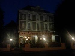Auberge de la marquise Arnac-Pompadour