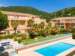 Lagrange Classic Villa Barbara  Cavalaire-sur-Mer