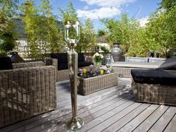 Villa C Bourges