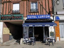 Le Lurton