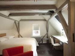 Hotel Le Pavillon 7 Obernai