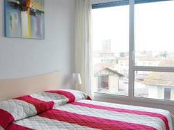 Alezan H�tel & Residence