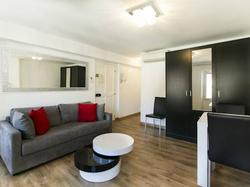 Florella Clemenceau Apartment Cannes