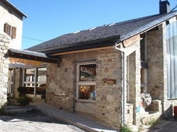 Hotel Auberge La Fount  La Llagonne