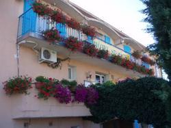 Ptit Dej-Hotel Le Saint Michel Digne-Les-Bains Digne-les-Bains