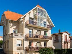 Lagrange Classic Le Phalène  Saint-Palais-sur-Mer