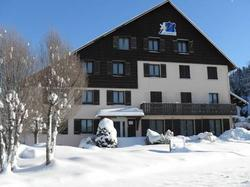 Photo de la résidence Résidence Les Myrtilles à Xonrupt-Longemer