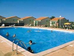 Hotel Résidence Le Village Marin Catalan, Lagrange Classic    Torreilles