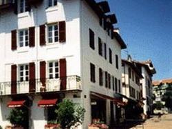 Villa Erdian Saint-Jean-de-Luz