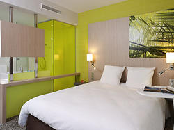 ibis Styles Troyes Centre Troyes