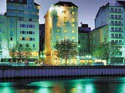 HOTEL SAINT GEORGES LOURDES