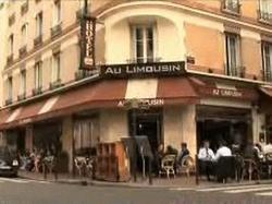 Au Limousin Levallois-Perret