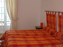 Hotel Residence Bellevue Cambo-les-Bains