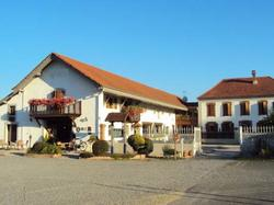 Hotel Logis Hotel Les 3B Nouilhan