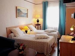 Hotel Eden Martigues
